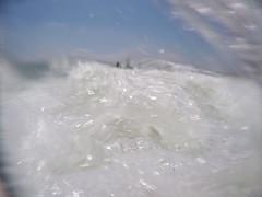 G0232461 (Tom Simpson) Tags: ocean beach newjersey nj jerseyshore avonbythesea