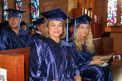 ALC graduation 2016 - 6 of 76 (SWBOCES/LHRIC) Tags: education citizenship literacy hse manhattanville esol adulteducation swboces