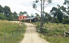 3349 Bruny island Main road, Bruny Island TAS