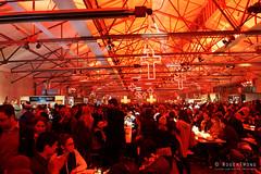 20160616-36-Dark MOFO 2016 Winter Feast (Roger T Wong) Tags: lighting red people food art festival night crowd australia tasmania hobart stalls winterfest 2016 pw1 sony1635 princeswharf1 rogertwong darkmofo sel1635z sonya7ii sonyilce7m2 sonyalpha7ii sonyfe1635mmf4zaosscarlzeissvariotessart