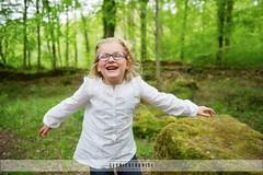 Portrait d'enfant #photooftheday #picoftheday #nb #bw #cedricderbaise #instaphotopop #seancephoto #seancefamille #portrait #enfance #portraitdenfant #momentsheureux (Cdric Derbaise) Tags: famille portrait bw nb enfant picardie photooftheday picoftheday enfance oise seancephoto photodefamille portraitdenfant momentsheureux seancefamille wwwcedricderbaisecom cedricderbaisephotographepicardieoisesomme cedricderbaisephotographies cdricderbaisephotographepicardieoisesomme etangsdeboulincourt seanceenfamille sanceenfamille cedricderbaise instaphotopop