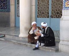 Iran (smithp500) Tags: iran qom