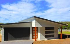 59 Wuru Drive, Burrill Lake NSW