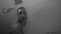 underwater (Real Molecola) Tags: swimming xiaomi xiaomiyi summer diving underwater