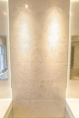 3L5A6459 (terrygrant1) Tags: bathroom porcelain tiling