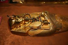 IMG_0329-2 (lieber_ulrich) Tags: egypt gypten tutankhamun