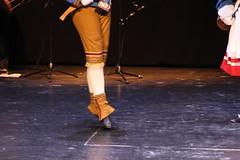 Zuberoako Maskarada Torrelles De Llobregat 2014 (Udaberri Dantza Taldea) Tags: zuberoa zuberoakomaskarada zuberoakodantzak gatzain zamaltzain txerrero entseinaria kantiniersa udaberri dantza musika dantzariak musikariak tolosa gipuzkoa 2014 torrellesdellobregat katalunia elkartrukea folklorea folklore euskaldantzak euskalherrikodantzak basquedances tradizioa dantzatradizionalak
