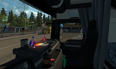 man tgx euro 6 interior (trucker on the road) Tags: wood 2 man holland texture truck germany mercedes krone all skin euro flag transport bretagne mp3 steam renault east arctic pack express trailer kg scandinavia heavy simulator legend bring magnum mp4 cistern iveco gartner hiway truckers daf dlc xf sr2 trasporti actros veicoli lannutti lamberet weeda stralis tgx fliegl aereodynamic coolliner euro6 profiliner 50keda
