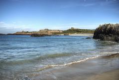 Fort Corblets , Alderney (neilalderney123) Tags: beach water landscape olympus alderney olympusuk 2016neilhoward