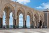 2016april26_naamloos_1293 (jjvanveelen) Tags: casablanca hassanii moskee