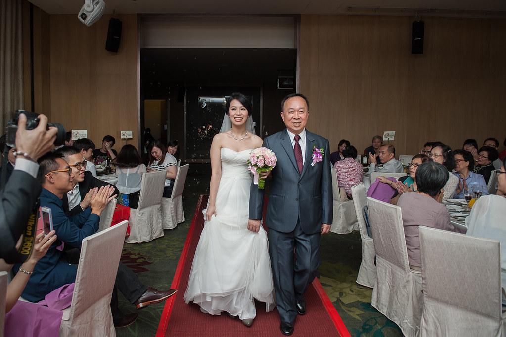 婚禮記錄上翔與品融-241