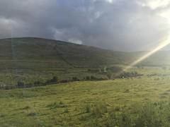 The Burren, County Clare (DaseinDesign) Tags: theburren countyclare ireland