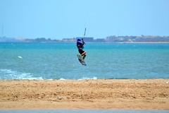 12_07_2016 (playkite) Tags: kite kiteboarding kitesurfing kiting red sea egypt hurghada 2016