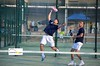 """Antonio 4 padel 4 masculina torneo all 4 padel colegio los olivos mayo 2013 • <a style=""""font-size:0.8em;"""" href=""""http://www.flickr.com/photos/68728055@N04/8717913359/"""" target=""""_blank"""">View on Flickr</a>"""