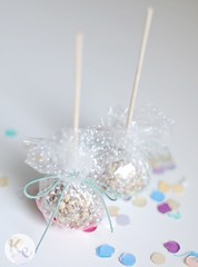 a-kiss-of-colour-trufas-como-detalle-para-invitados-truffels-as-wedding-favor-03 (A Kiss of Colour) Tags: wedding detalle diy boda favor truffels trufas