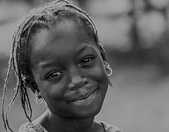 ...e mi prese per mano (mat56.) Tags: portrait white black monochrome smile face portraits monocromo eyes village occhi sorriso senegal ritratti bianco ritratto nero viso isola villaggio isaland sipo mat56 bestportraitsaoi tabakouta