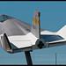 HL-10 Lifting Body