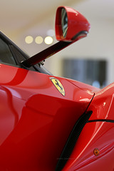 Ferrari, La Ferrari, Repulse Bay, Hong Kong (Daryl Chapman's - Automotive Photography) Tags: auto china road windows hk cars car photoshop canon photography hongkong eos drive is nice italian automobile driving power wheels engine fast automotive ferrari headlights gas special ii showroom brakes 5d petrol autos grip rims f28 hkg fuel sar drivers horsepower f70 repulsebay topgear mkiii bhp 70200l cs6 worldcars laferrari darylchapman