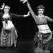الرقص الشرقي Oriental Dance ¬ 6924