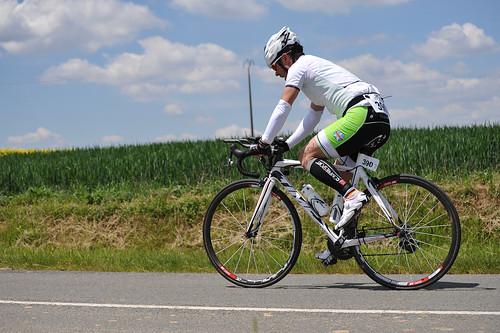 142207 Triathlon Vendôme 2013