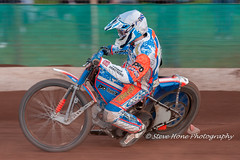 115 (the_womble) Tags: sony somerset super pairs premier league speedway a700 7even