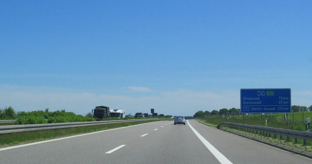 bundesautobahn a 73