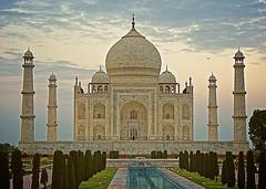 Crown of Palaces (Feathered Trail Photos) Tags: india taj agra mfcc wondersoftheworld thegalaxy buckinghamnaturephotography