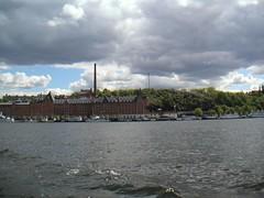 sweden_stockholm_39.jpg