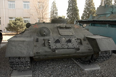 """Brem T-34 (1) • <a style=""""font-size:0.8em;"""" href=""""http://www.flickr.com/photos/81723459@N04/9279751853/"""" target=""""_blank"""">View on Flickr</a>"""