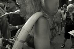 L1119415 (erlin1) Tags: 2013 barbette bastilleday july leicam8 minneapolis mn usa blackandwhite event summer