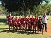 1ª Copa Fla Minas