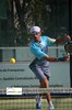 """Guillermo Demianiuk 5 padel 1 masculina Torneo Padel Verano Lew Hoad agosto 2013 • <a style=""""font-size:0.8em;"""" href=""""http://www.flickr.com/photos/68728055@N04/9506328218/"""" target=""""_blank"""">View on Flickr</a>"""