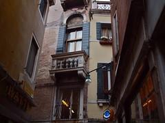 Venice, Italy (aljuarez) Tags: italien venice italy europa europe italia canals venecia venezia venedig italie veneto canales