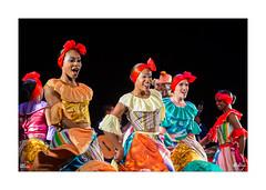 Festival du Houblon 2013 ( nu) Tags: france festival cuba folklore fete alsace monde lieux haguenau camagua fteduhoublon ef70200mmf28lisiiusm canoneos1dx festivalduhoublon fdh2013