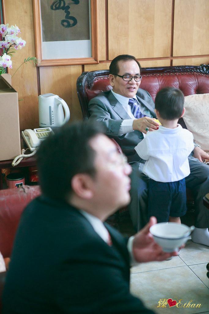 婚禮攝影,婚攝, 台北寒舍艾美,台北婚攝, Le Meridien Taipei,優質婚攝推薦, 6706