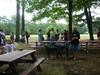 GreyhoundPlanetDay2008016