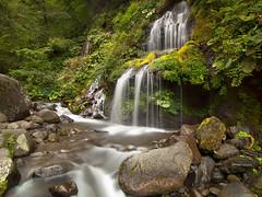 A n d K e e p S m i l i n g (AnthonyGinmanPhotography) Tags: waterfall falls doryu olympuse620 olympus1122mmf28 doryunotakikawamatagawayamanashijapanwaterfallriverwaterflownovoflexolympus doryonotaki