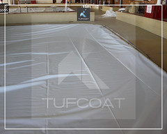 Gelder-Group-Tufcoat-shrink-wrap-swimming-pool-cover9