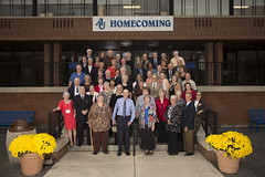 2013HomecomingAU_990
