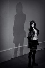 The hotel (Lydia Tausi Photography) Tags: shadow canon doll williams bn bjd volks virado balljointeddoll eos450d lydiatausi alvis002