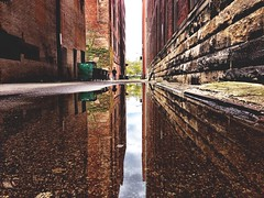 Pittsburgh, PA (JayCass84) Tags: street camera urban reflection beautiful reflections photography photo flickr pittsburgh pennsylvania awesome streetphotography flick pgh streetview urbanstreetphotography urbanphotography 412 burgh steelcity instagram instagramapp