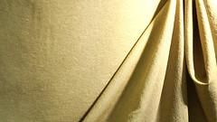 "Коллекция Coian 004 высота 300 см полиэстер 4800 руб/м скидка 50% • <a style=""font-size:0.8em;"" href=""http://www.flickr.com/photos/92440394@N04/10204613754/"" target=""_blank"">View on Flickr</a>"