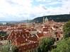 "48 Prague, Czech Republic • <a style=""font-size:0.8em;"" href=""http://www.flickr.com/photos/36838853@N03/10789064336/"" target=""_blank"">View on Flickr</a>"