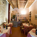 F1126 - Country Hotel Firenze