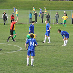 v Lower Hutt City 6