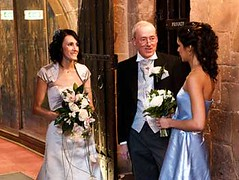 "Wedding Flowers Coventry - Nuleaf Florists <a style=""margin-left:10px; font-size:0.8em;"" href=""http://www.flickr.com/photos/111130169@N03/11309767953/"" target=""_blank"">@flickr</a>"