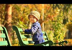 JASDIL (Manvir S1ngh) Tags: portrait baby 50mm morninglight babies child bokeh photographers winters ludhiana canon60d photographersinludhiana