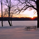 Snow-Sunset thumbnail