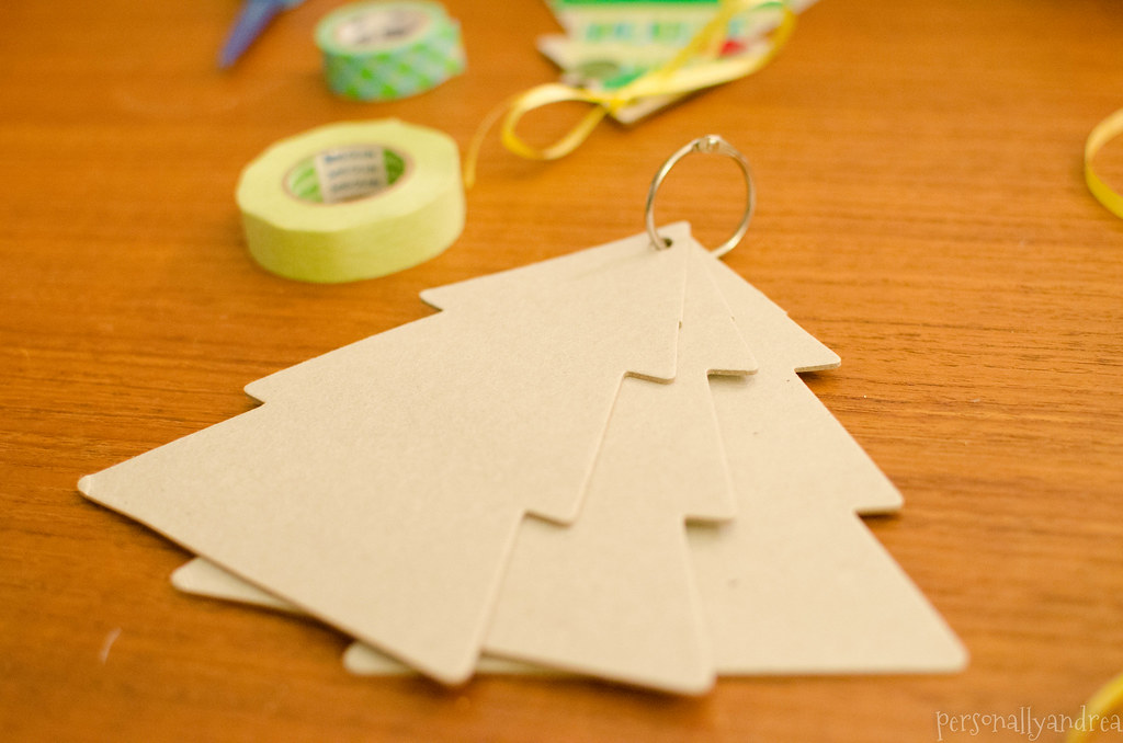 kids christmas tree tag-6.jpg