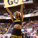 """VCU vs. Virginia Tech • <a style=""""font-size:0.8em;"""" href=""""https://www.flickr.com/photos/28617330@N00/11487756615/"""" target=""""_blank"""">View on Flickr</a>"""